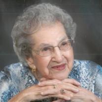 Rita A. Perales