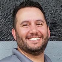Paul Joseph Guzman