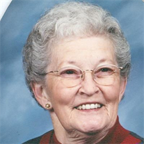 Janet Marie Best