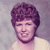 Hannelore I. Baker