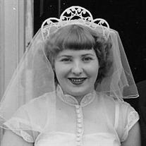 Barbara Laux