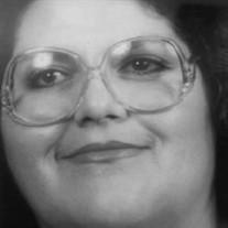 Elida  Lara Mendoza