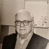 George Henry Jenkins
