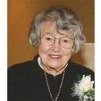 Lucille E. Black