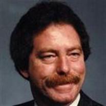 Jeffery David Breen