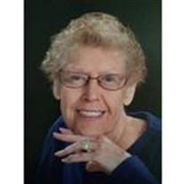 Shirley Ann Chelenyak