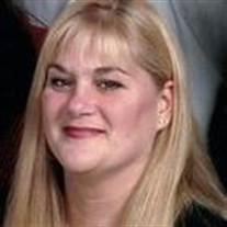 Christine A. Friske