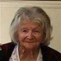 Helen M. Frollo