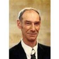 Robert D. Lunning