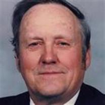 Lawrence R. Murphy