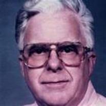 Joseph D. Pelletier