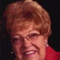 Barbara M. Prudhomme