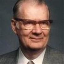 Frank John Stajdl