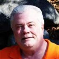 Kim Michael Weirauch
