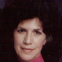 Judith J. Lawrence