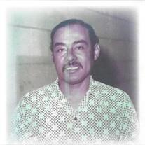Enriwue  O. Montanez