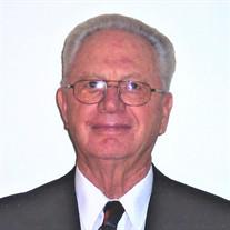 Homer Ray Smith