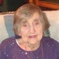 Esther C Savard