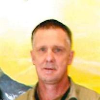 Charles R. Ramsey Jr.