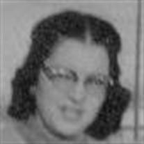 Nelda Maureen Alsup