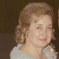 Patricia A. Boyle