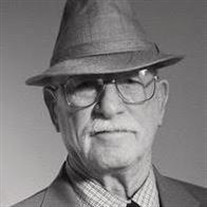 Jack L. Suess