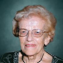 Mrs.  Carol S. Marcus