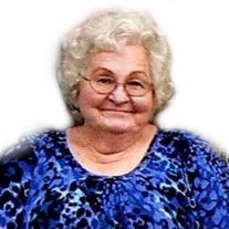 Betty Ennis