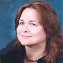 Julianne Elizabeth Clow