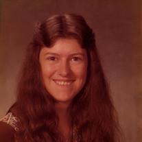 Debra J. Lochrie
