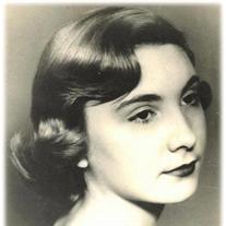 Rita  Pierce