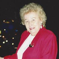 Gisela Meidl