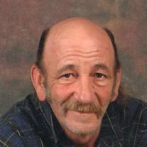 Gregory Lee Gilmore