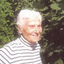 Cornelia  Massimo