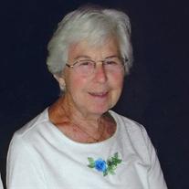 Ann Antonosanti