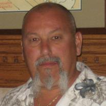 Frank Cinnella