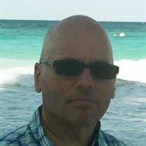 Steven J. Kraft