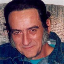 Allen Clifton Galloway
