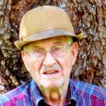 Keith A. Brockney