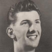 Edward A. Bettez