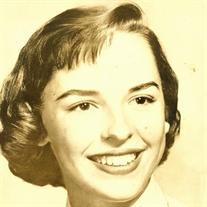 Mrs.  Elli Boyd