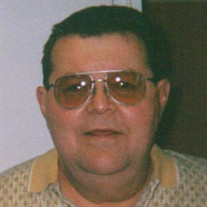 Jerry L. McClure