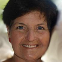 Belinda Diane Moore