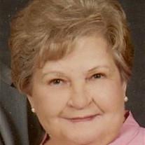 Donna L. Cosner