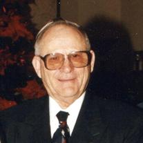 Ralph Urshel