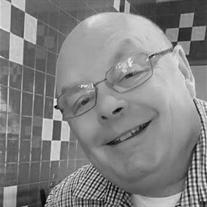 Gary L. Christensen
