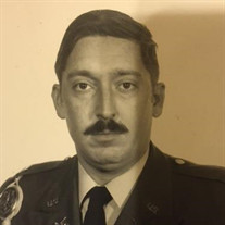 George W. Goff Jr.