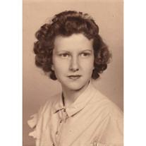 Rita M. Wagner