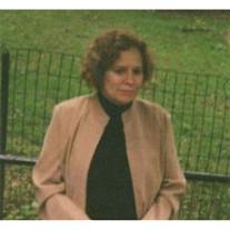 Vickie L Zoltak