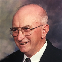 Francis  David Edwards